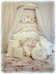 Shabby Chic Decor Bedroom Bedroom Pretty About Shabby Chic Decorating Ideas With Excerpt
