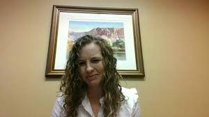Washington County Republican Women - Utah - WCRW Member Celeste ...