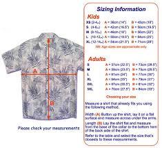 Wholesale Cheap Custom Printed Hawaiian Shirt Mens Aloha Shirt View Cheap Hawaiian Shirt Kader Product Details From Guangzhou Kader Garment Co