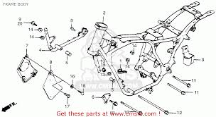 1992 honda shadow wiring diagram 1992 wiring diagrams