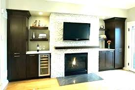 refacing fireplace refacing tile how to reface a brick fireplace refacing brick fireplace ideas tile over