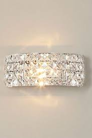 next wall lighting. Inspirational Next Wall Lights 66 For Stained Glass With  Next Wall Lighting