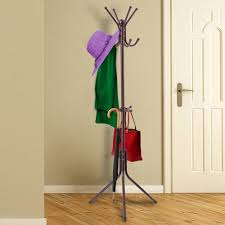 Mainstays Coat Rack mainstays coat rack Cosmecol 75