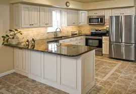 Cost To Refinish Kitchen Cabinets Best Cost Of Painting Kitchen Cabinets How Much Does It Cost To Paint