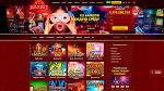 Играть онлайн казино Maxbet