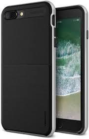 Vrs Design Iphone 7 Vrs Design Iphone 8 Plus 7 Plus High Pro Shield Cover