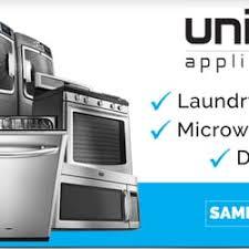 universal appliance repair. Simple Repair Universal Appliance Photo Of Repair  Panorama City  CA United States Inside H