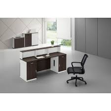 office reception counter. Office Reception Desk 21RKD002 Counter