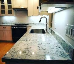inspirational diy marble countertops or marble countertop polishing kit elegant perdeizmir just another wordpress site 74