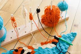 Learn Corner To Corner Crochet Everything You Need To Know