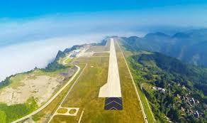 Zsfz Charts China Airports