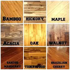 hardwood floor cleaner diy natural hardwood floor cleaner wood cleaning recipes all recipe wooden floor cleaner natural