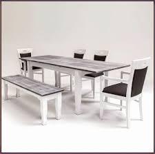 Ausziehbar Teuer Ikea Küchentisch Stühle Wohn Mit Wde29ih
