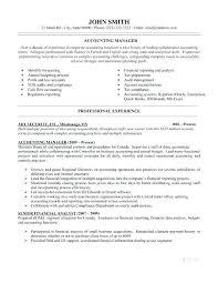 Sample Finance Resume Entry Level X Entry Level Financial Data