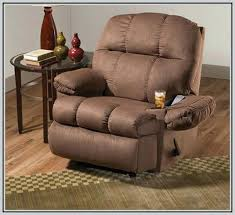 awesome to do recliner chair with cup holder chairs s
