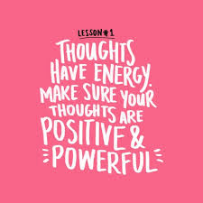 Daily Positive Quotes Impressive Positive Daily Quotes About Life Adorable Positive Thinking The