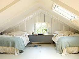 Small Attic Bedroom Design Bedroom Kids Attic Bedroom Design Ideas Modern New 2017 Design