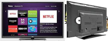 tv and dvd combo. tv and dvd combo
