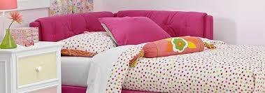 Kids Tweens and Teen Furniture