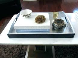 gold coffee table tray mirrored coffee table tray gold coffee table tray s gold mirrored coffee