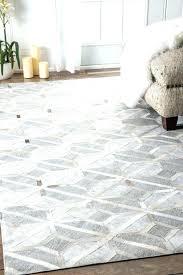 rectangular braided area rugs wool braided area rugs kitchen wool braided rugs rectangular country woven rugs