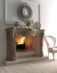 fireplace decor ideas fireplace decor ideas using lanterns