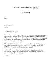 Brilliant Ideas Of How To Write A Letter Re For Coworker Reference ...