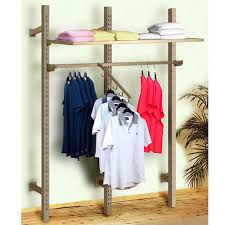 Apparel Display Stands Garments Display Rack Retail Display Racks Manufacturer from Delhi 19