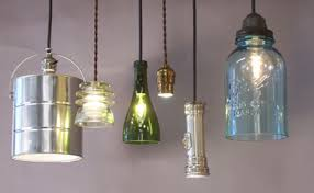 Cosy Recycled Light Fixtures Stunning Inspirational Home Decorating