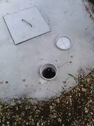septic tank lid replacement. Interesting Septic Septic Tank Lid Replacement Intended S