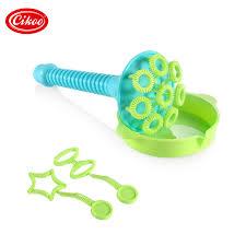 bubble stick children soap bubbles kids bubble er wand maker pistol water horn trumpet
