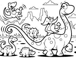Kid Halloween Coloring Sheets Ideas About Pages On Kids Activity