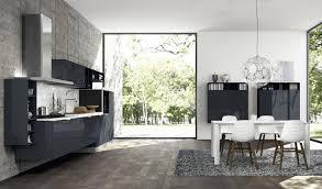 Modern Kitchen Designs Uk Contemporary Kitchen New Contemporary Kitchen Remodel Design