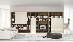 beauteous living room wall unit. Living Room Shelf Unit Beauteous Shelves Decor Wall D