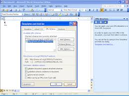 How To Make Template In Ms Word 2003 Erpjewels Com