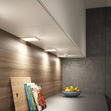 kitchen lighting under cabinet. Under Cabinet Spot Lighting Kitchen S