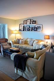 Apartment Complex Design Ideas Decor Custom Design