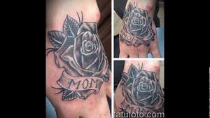 надпись тату про семью татуировки надписи про семью Tutatu