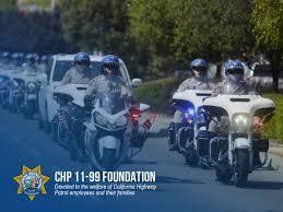 Chp Story The Chp 11 99 Foundation