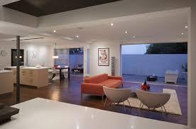 decoration modern luxury. Modern Luxury Homes Interior Design R50 On Stunning Designing Indian Decoration I