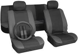 full size of car seat ideas seat accessories custom leather seat covers premium car seat