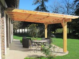 patio cover plans diy wonderful diy pergola pictures 12x12 plans patio cover free standing throughout