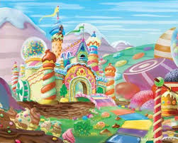 candy wonderland background. Perfect Candy Candy Wonderland Background 5 In Candy Wonderland Background O