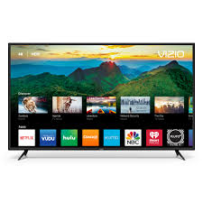 VIZIO 60\ Black Friday 2018: Walmart\u0027s Best TV and Game Console Deals | Money