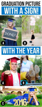 dating divas graduation