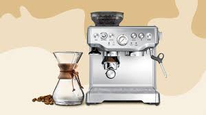 Other machines combine a proper drip coffee maker with an espresso machine. The 22 Best Coffee Makers For Every Purpose