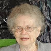 Obituary | Bonnie Fern Lynch | Yarber Mortuary