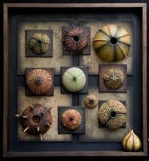 andy rogers tidal pool pieces clay wall artceramic  on clay wall art pinterest with 105 best ceramic art images on pinterest clay ceramic pottery and