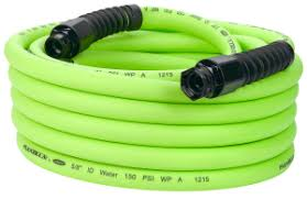 flexzilla garden hose. Unique Hose Features And Flexzilla Garden Hose I