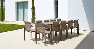 sifas furniture. Soothing Dining Sets By Sifas Furniture C